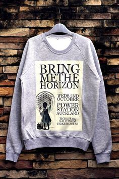 Bring Me The Horizon 32 the world s catalog of ideas