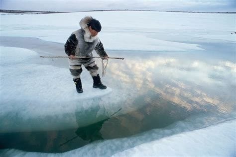 i am inuit portraits of places and of the arctic books inuit 8 humanities