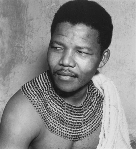 kid friendly biography of nelson mandela best 25 nelson mandela early life ideas on pinterest