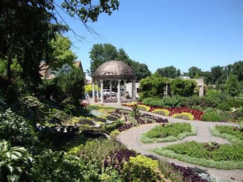 sunken gardens lincoln nebraska 1000 images about nebraska vacation spots on