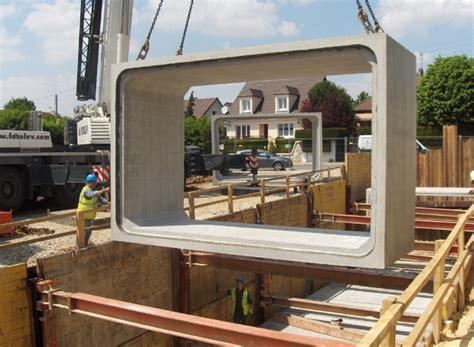 design guidelines for bridge size culverts box culverts stanton bonna