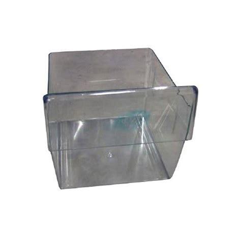 Electrolux Freezer Drawer by Genuine Electrolux Ern2821 Fridge Freezer Salad Crisper