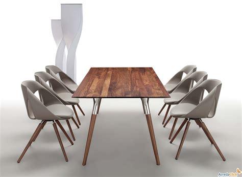 poltroncine per sala da pranzo poltroncine per tavolo da pranzo comfort a tavola