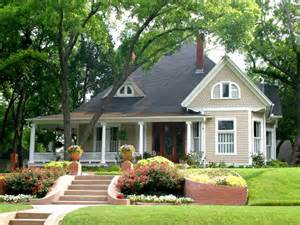 Exterior House Ideas Outdoor Beautiful Paint Color Ideas For House Exterior