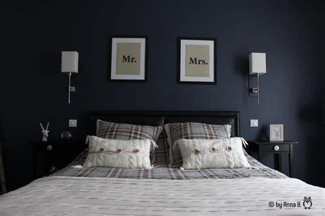 deco chambre parentale moderne charmant deco chambre parentale moderne 6 chambre