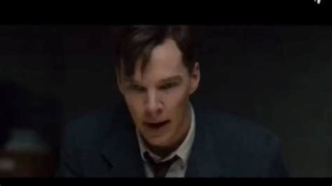 film enigma youtube enigma code breaking scene imitation game youtube