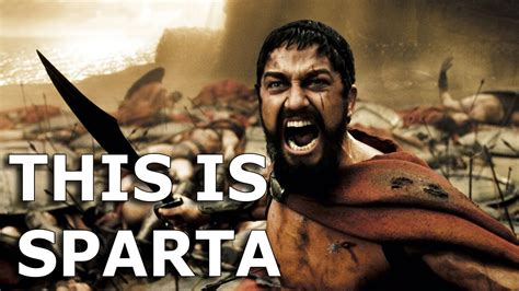 This Is Sparta Meme - this is sparta vine compilation best vine compilation
