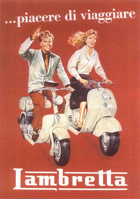 classic italian wallpaper lambretta on pinterest scooters vespa scooters and vespas