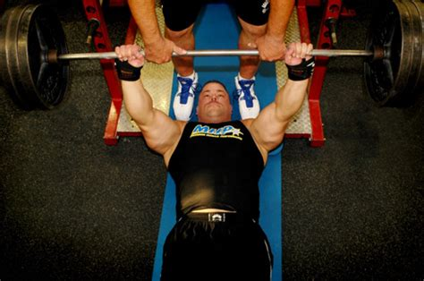 rotator cuff and bench press rotator cuff training rather than bench press blowout