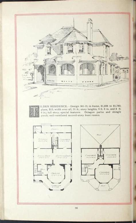 victorian era house plans victorian era mansion floor plan victorian era home floor
