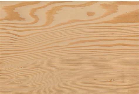 oregon woodworker redwoodstream oregon douglas fir redwoodstream