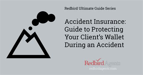 Insurance Cross Sell Letters redbird agents turn being an independent into what