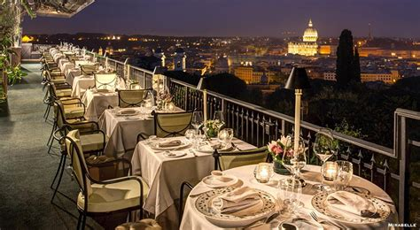 the best restaurants in rome restaurants in rome best restauranst to eat in rome