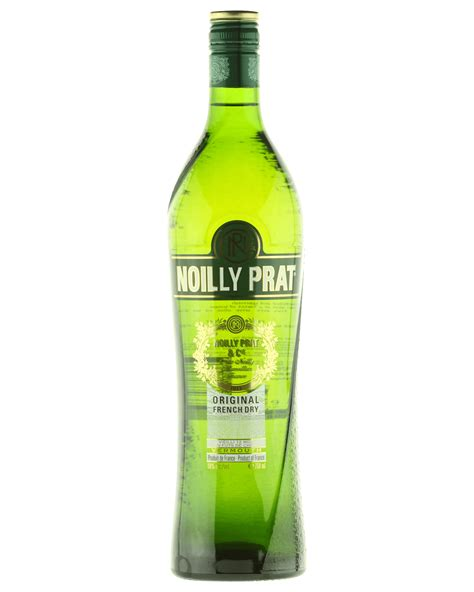 noilly prat vermouth noilly prat original french dry vermouth dan murphy s