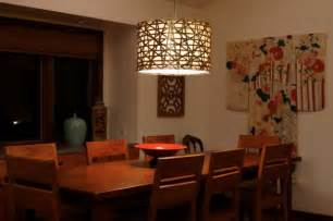 lighting fixtures for kitchen and dining room home