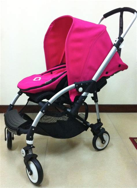 strollers for sale pre loved baby stroller for sale bugaboo bee 2010 selangor end time 11 29 2011 9