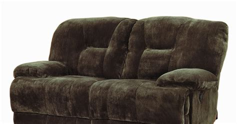 best fabric sofa to buy where is the best place to buy recliner sofa 2 seater