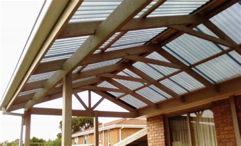 pitched roof pergola pitched roofs pergolas melbourne deck builders
