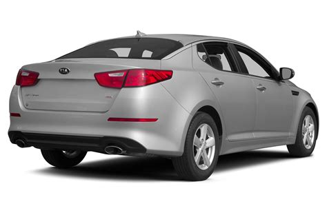 kia optima 2015 lx 2015 kia optima price photos reviews features