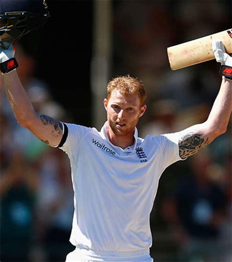 Stokes News Records Ben Stokes Smashes His Way Into Record Books Cricket News Sport Nzedge