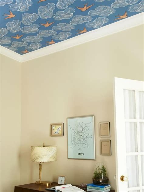pinterest wallpaper ceiling 17 best images about ceiling ideas and how tos on