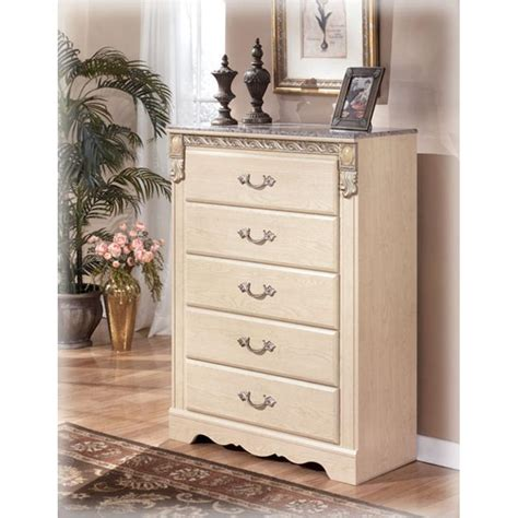 sanibel bedroom furniture beautiful sanibel bedroom furniture pictures home design