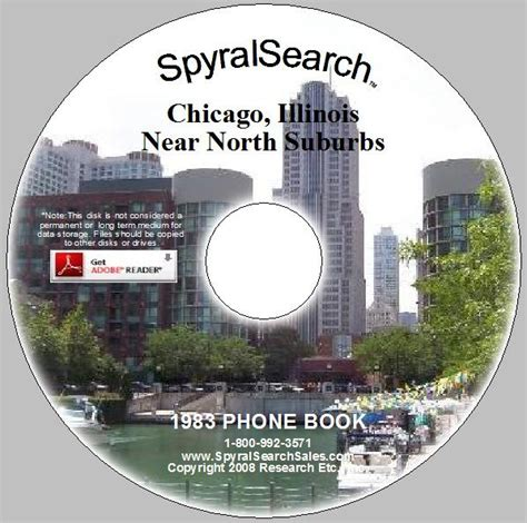 Chicago White Pages Lookup Whitepages Lookup Business