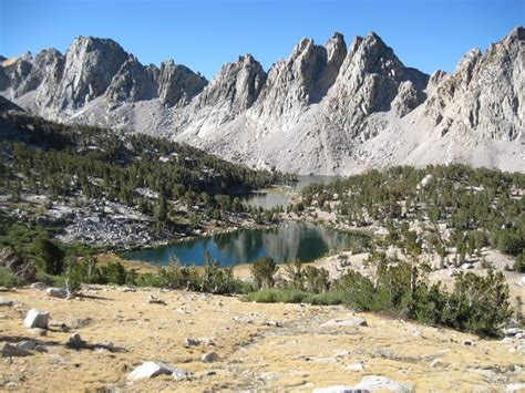 pct section hikes 14 best images about kennedy meadows on pinterest trips