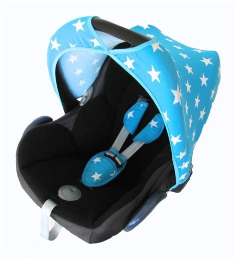 chicco car seat protector 82 best images about maxi cosi blue car seat covers on