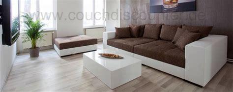 ledercouch produzenten couchdiscounter qualit 228 t auswahl service und g 252 nstige