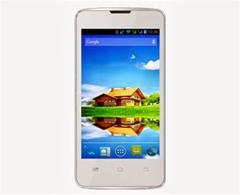 harga handphone cross evercross android semua tipe lengkap