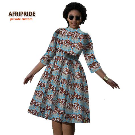 pattern african dress 2017 african dress for women new pattern fabrics batik