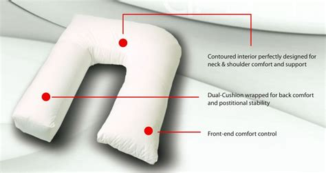 Best Pillow For Tossing And Turning by 25 Best Ideas About Sleep Apnea Pillow On
