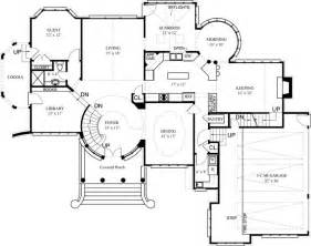Luxury Home Floorplans luxury house floor plans and designs treehouse pinned by www modlar