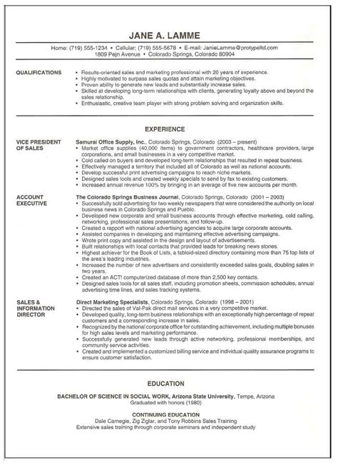 Day Habilitation Specialist Sle Resume by Habilitation Specialist Sle Resume Day Habilitation Specialist Sle Resume Organizational