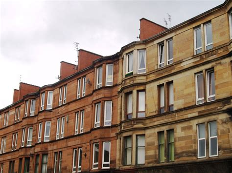 one bedroom flat in glasgow 1 bedroom flat to rent in pollokshaws road glasgow g41