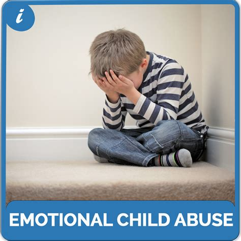 child abuse tile what is child abuse 2 child abuse tile emotional child abuse 2 american spcc