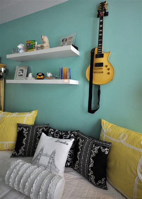 quot colors quot project nursery 104 best images about turquoise nursery on pinterest