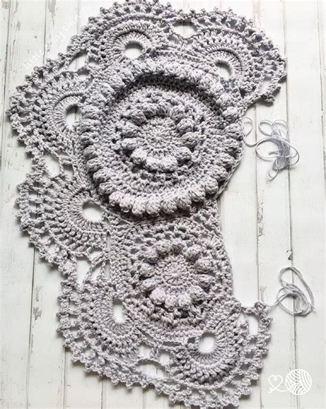 Elephant Rug Knitting Pattern by A Crochet Elephant Rug In The By Cosy Things