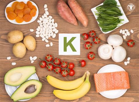 vitamin k vegetables vitamin k how to find if you may be deficient and which
