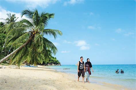100 beautiful beaches in the world best beaches in bali travel leisure bora bora the best surf s up world s 100 best beaches wtvr com