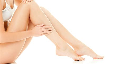 laser hair removal in naples florida skin naples