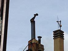 camino eolico comignolo eolico