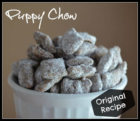 puppy chow recipe 25 best ideas about puppy chow on puppy chow snack chex mix recipes and