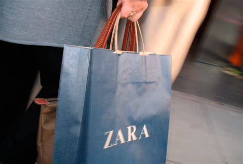 Fashion Zara Single Bag 9001 do you remember these most popular zara items