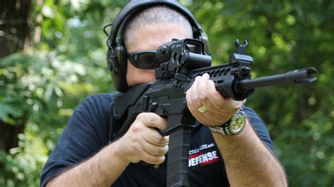 wallpaper sig xi sig sauer adaptive tactical rifles