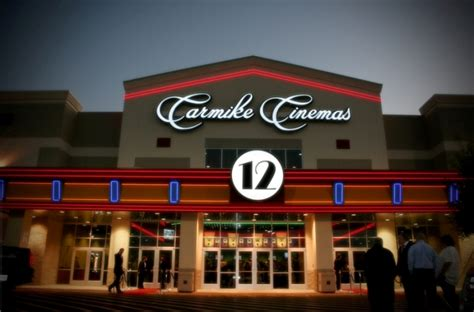 Carmike Cinemas Gift Card - coca cola s carmike 2012 sweepstakes coca cola nascar prize pack and 50 amex gift