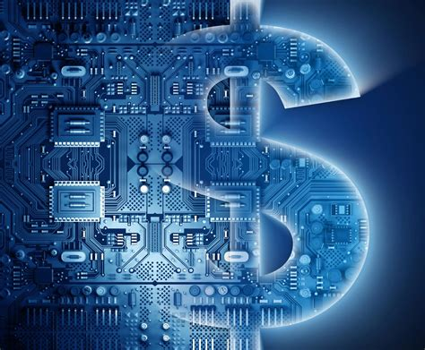latest technology mediums to look for the latest 15 fintech startups to watch in 2015
