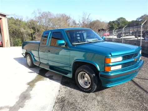 old car repair manuals 1999 chevrolet 2500 windshield wipe control service manual old car manuals online 1999 chevrolet silverado 2500 electronic throttle control