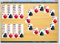 Sol Solitaire Free Download - lordlanb Grandfather's Clock Solitaire